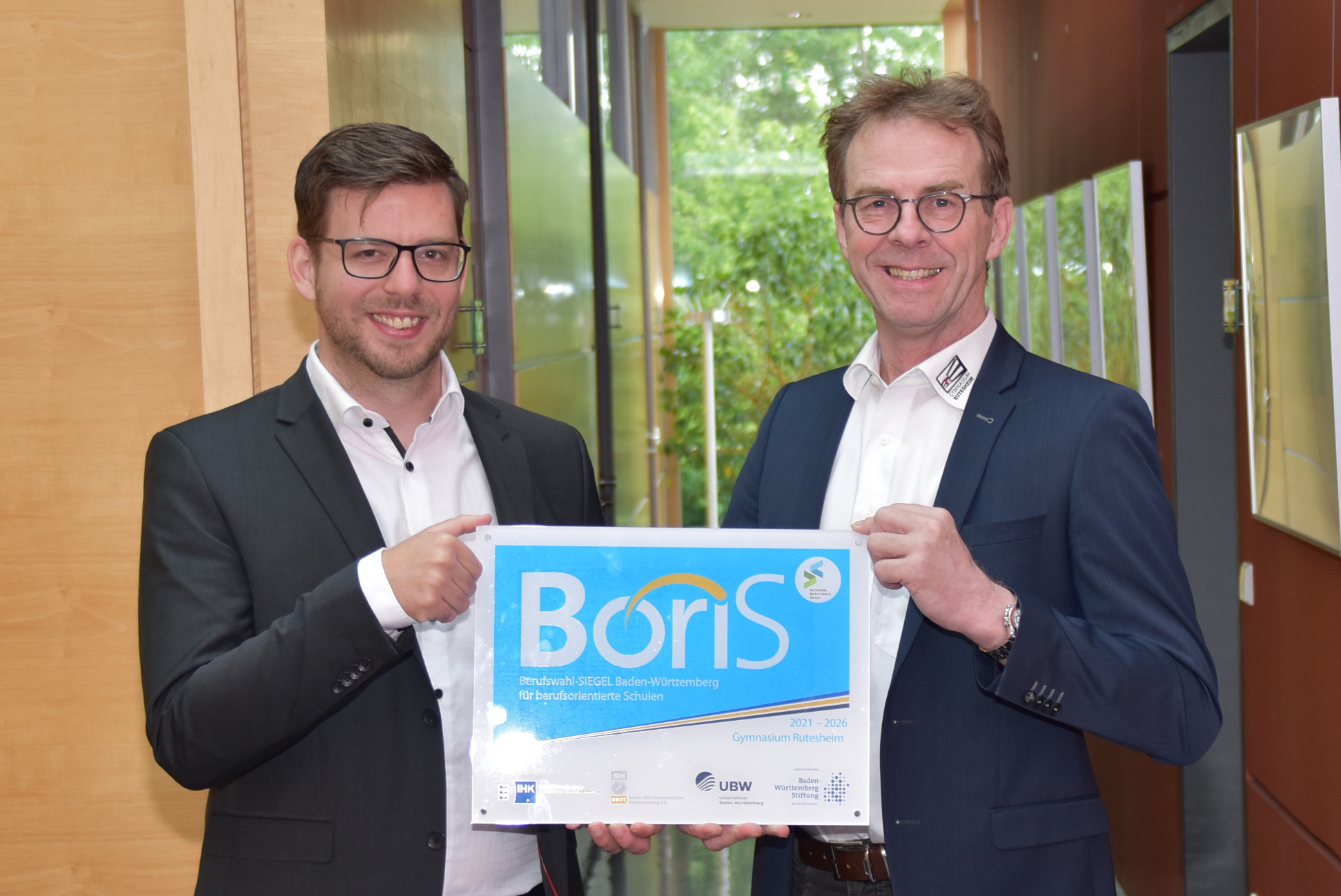 2021 07 08 Boris Rezertifizerung HP