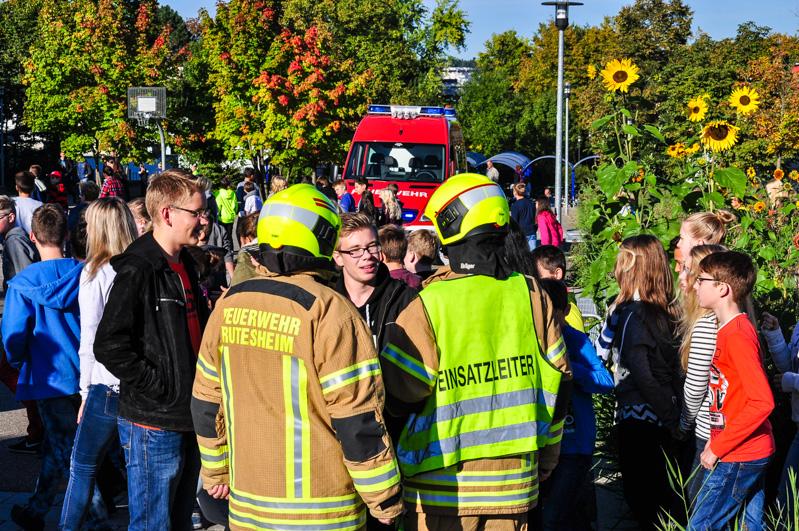 2015 09 24 Feueralarm