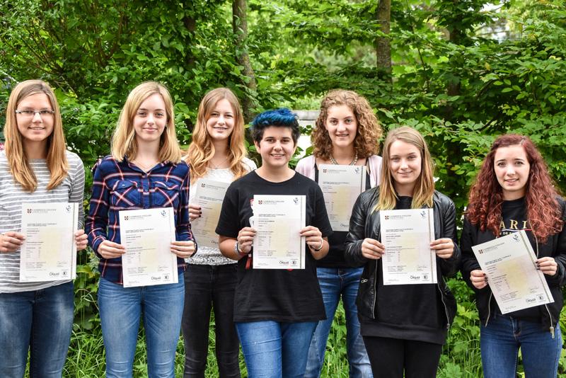 2016 06 16 Cambridge Certificate HP