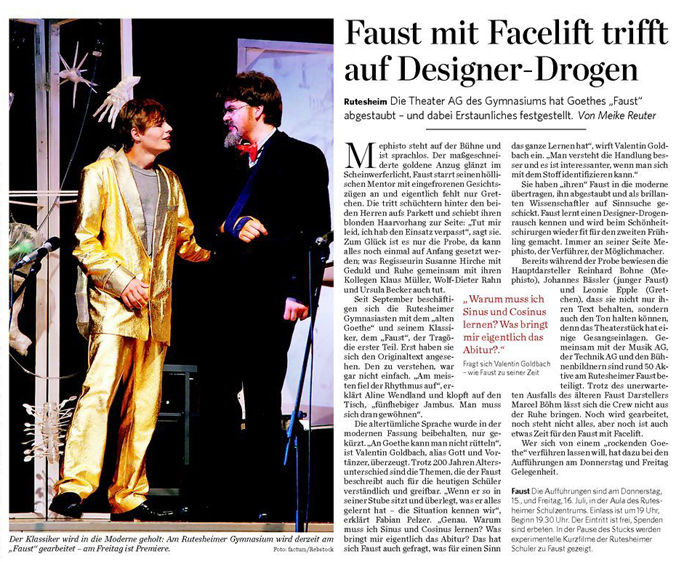 faust01