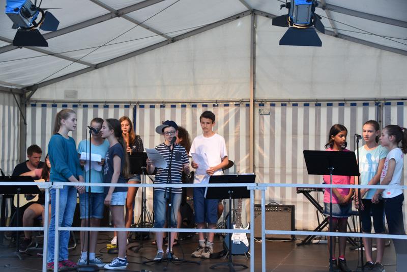 2016 07 27 Schulfest 12